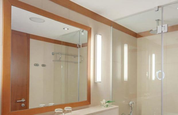 фото отеля Valamar Dubrovnik President Hotel изображение №33