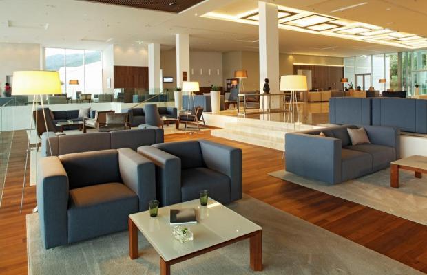 фотографии Valamar Dubrovnik President Hotel изображение №8