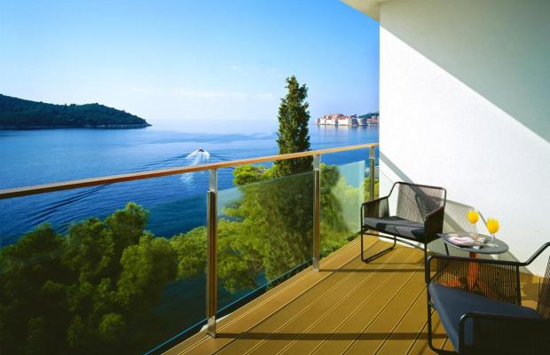 фотографии Villa Dubrovnik изображение №32