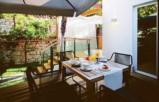 фотографии отеля Villa Dubrovnik изображение №23