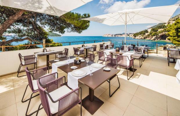 фото отеля Villa Dubrovnik изображение №9