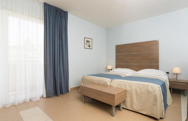 фотографии Village Sol Garden Istra (ex. Sol Garden Istra Hotel & Village) изображение №16