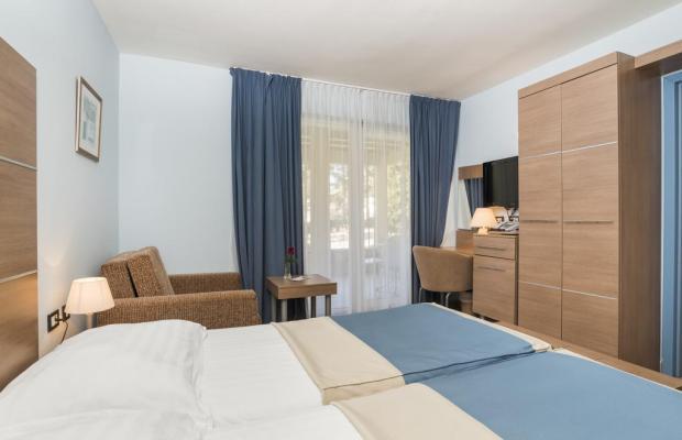 фото Village Sol Garden Istra (ex. Sol Garden Istra Hotel & Village) изображение №10