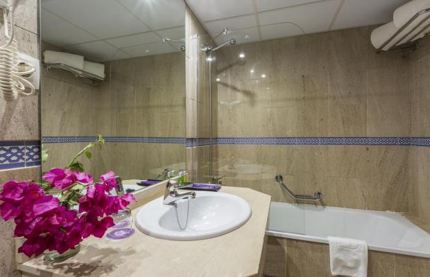 фото отеля Ayre Cordoba изображение №29