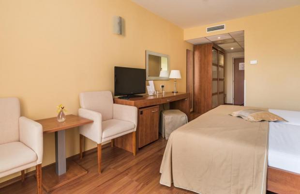 фото отеля Sol Umag изображение №5