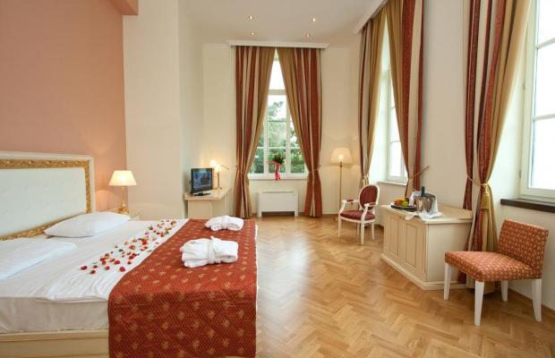 фотографии Hotel Kvarner Palace изображение №36