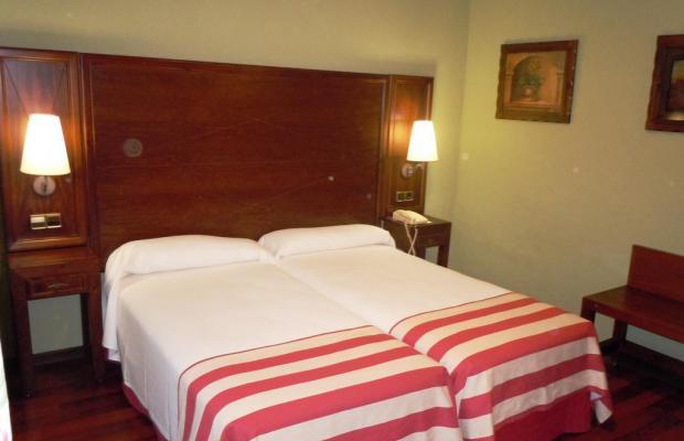 фотографии отеля Husa Urogallo изображение №7