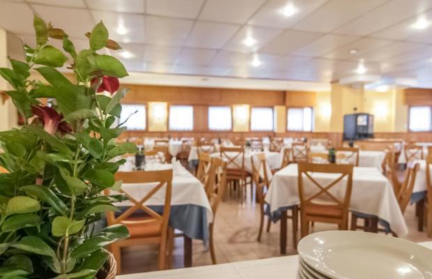 фото Hotel Viella (ex. Husa Viella) изображение №22