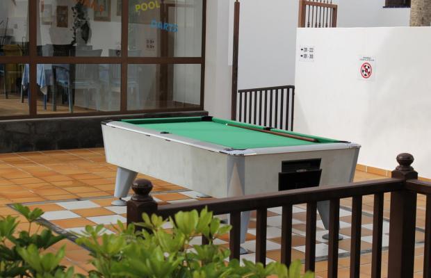фотографии Apartamentos Fayna изображение №48