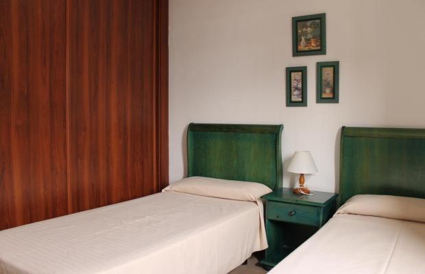 фото отеля Apartamentos Fayna изображение №29
