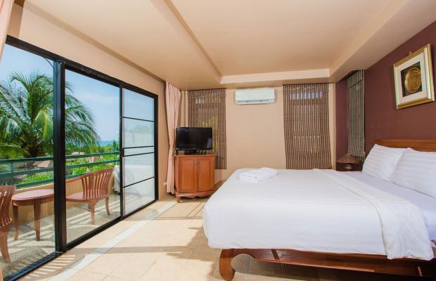 фотографии отеля Suwan Palm Resort (ex. Khaolak Orchid Resortel) изображение №39