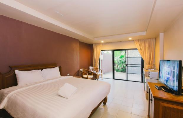 фотографии Suwan Palm Resort (ex. Khaolak Orchid Resortel) изображение №36