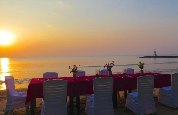 фото отеля Suwan Palm Resort (ex. Khaolak Orchid Resortel) изображение №33