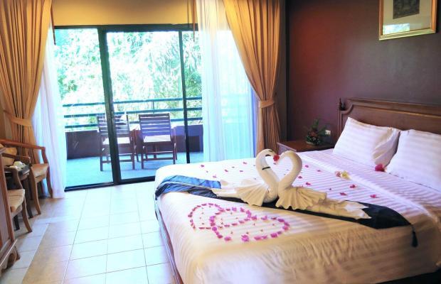 фотографии Suwan Palm Resort (ex. Khaolak Orchid Resortel) изображение №20