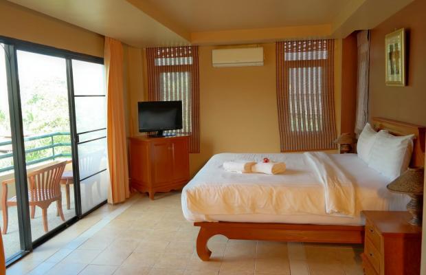 фотографии отеля Suwan Palm Resort (ex. Khaolak Orchid Resortel) изображение №19