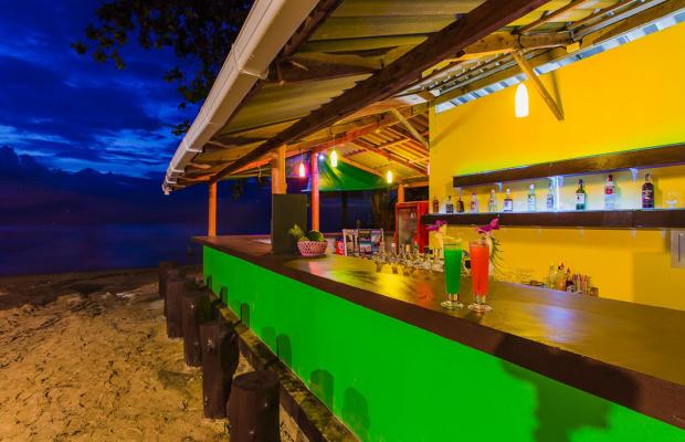 фото отеля Suwan Palm Resort (ex. Khaolak Orchid Resortel) изображение №5