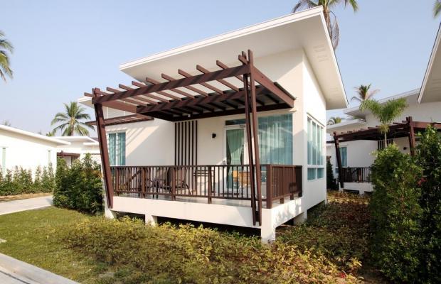 фото Kantary Beach Hotel Villas & Suites изображение №78