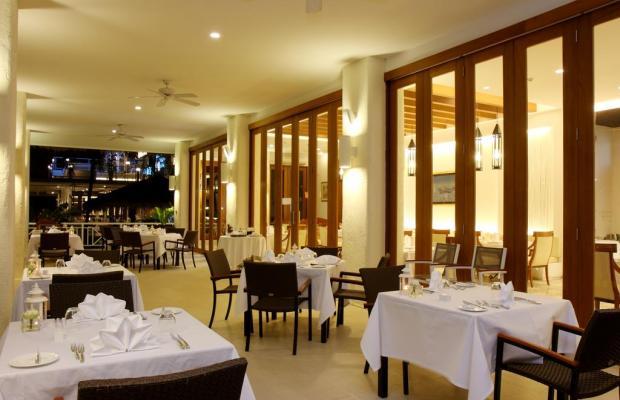 фото отеля Kantary Beach Hotel Villas & Suites изображение №57