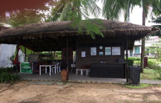 фото отеля Kantary Beach Hotel Villas & Suites изображение №17