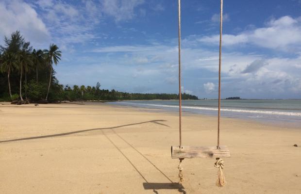фото отеля Kantary Beach Hotel Villas & Suites изображение №5