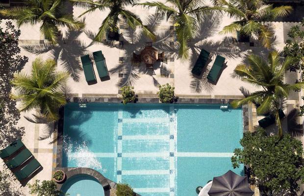 фото отеля Mercure Jakarta Kota изображение №1
