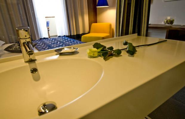 фотографии Hotel IN изображение №8
