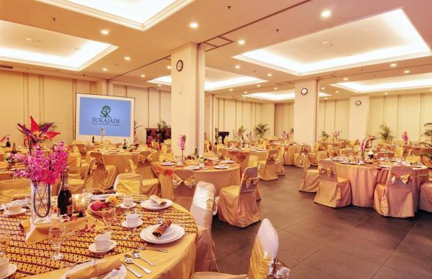 фото отеля Sukajadi изображение №33
