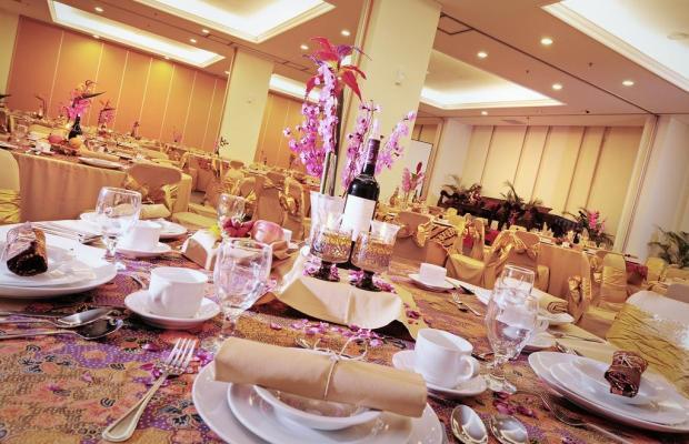 фотографии отеля Sukajadi изображение №31