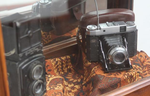 фотографии Sukajadi изображение №16