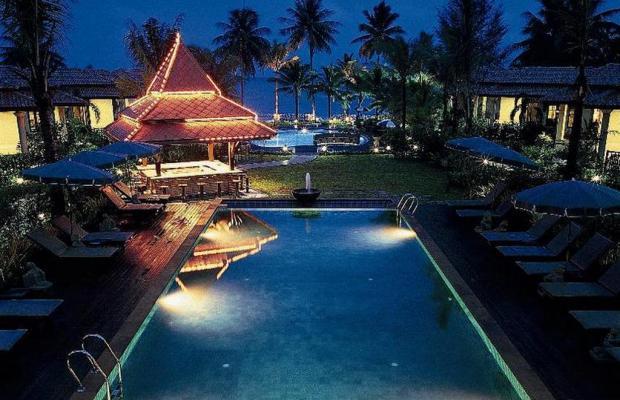 фотографии Khaolak Bayfront Resort изображение №56