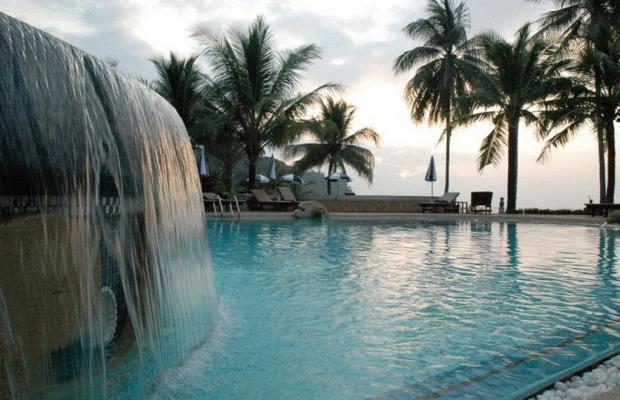 фото отеля Khaolak Bayfront Resort изображение №53