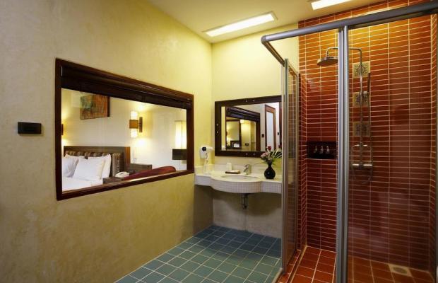 фотографии отеля Khaolak Bayfront Resort изображение №47