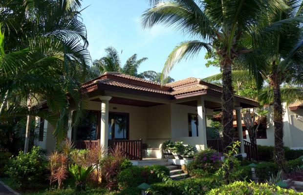фотографии Khaolak Bayfront Resort изображение №12