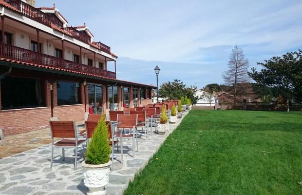 фото отеля Complejo Capacabana изображение №9