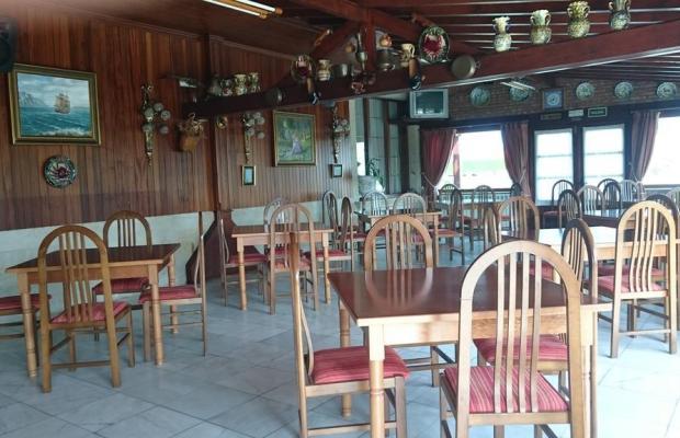 фото отеля Complejo Capacabana изображение №5
