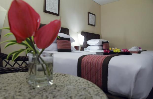 фотографии The Jayakarta Yogyakarta Hotel & Spa изображение №16