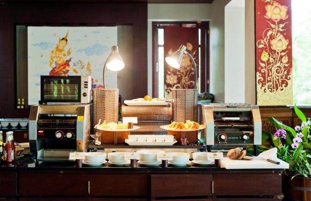 фото отеля Khaolak Bhandari Resort & Spa изображение №65