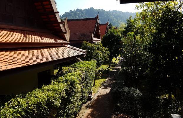 фотографии Khaolak Bhandari Resort & Spa изображение №16