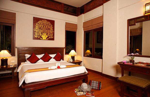 фото отеля Khaolak Bhandari Resort & Spa изображение №5