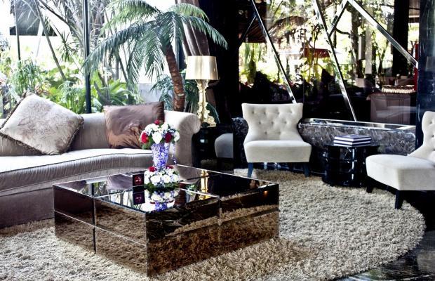 фото отеля Amaroossa Hotel изображение №37