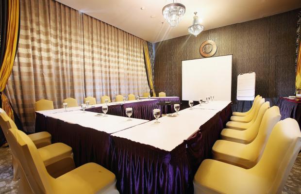 фото Amaroossa Hotel изображение №34