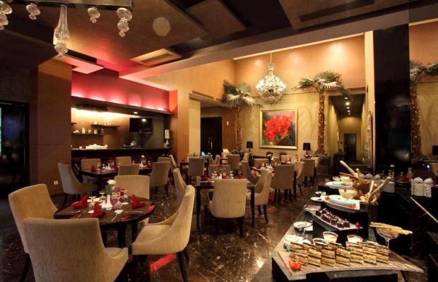 фотографии Amaroossa Hotel изображение №16