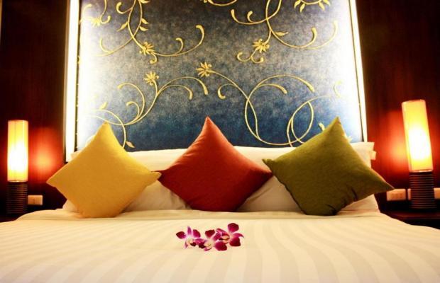 фото отеля Khaolak Orchid Beach Resort изображение №81