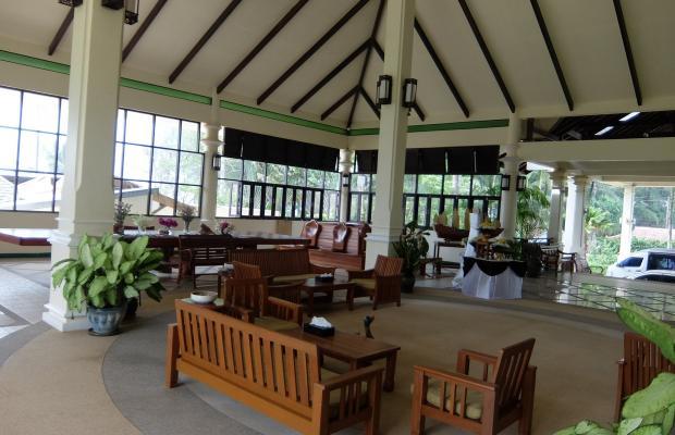 фото Khaolak Orchid Beach Resort изображение №50