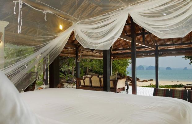 фотографии отеля Koyao Island Resort изображение №71
