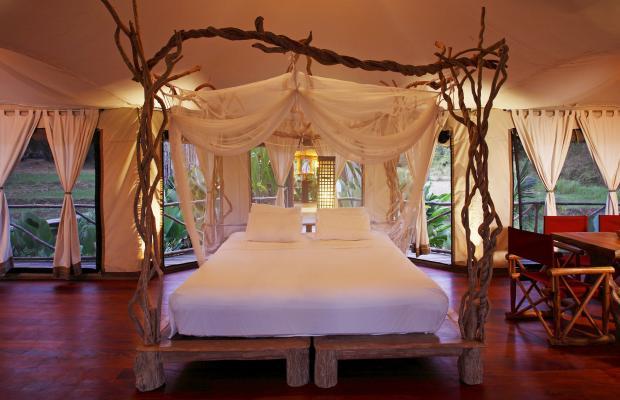 фото отеля Koyao Island Resort изображение №45