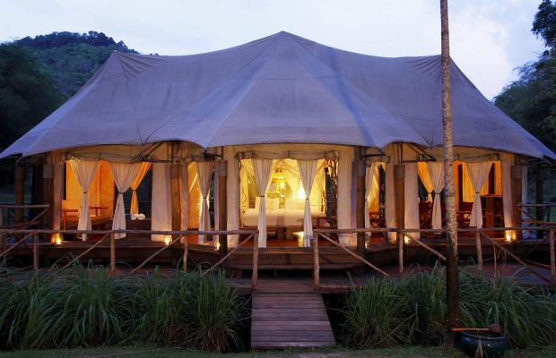 фото Koyao Island Resort изображение №42