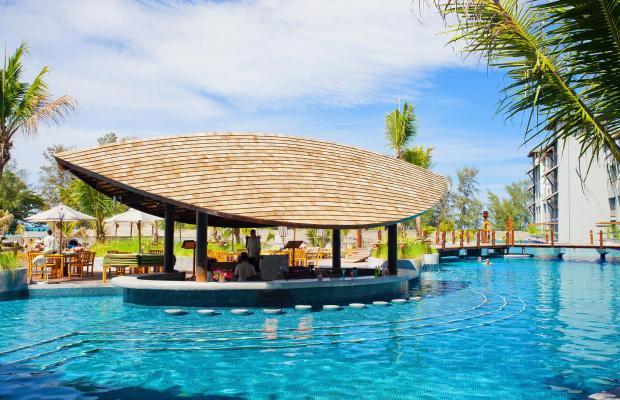 фотографии отеля Mai Khao Lak Beach Resort & Spa изображение №111