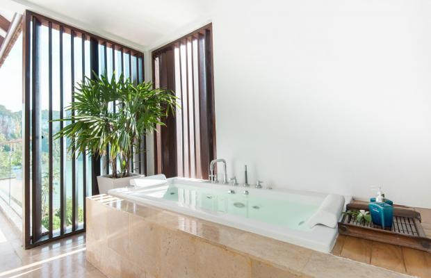 фотографии отеля The Paradise Koh Yao изображение №15
