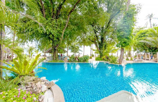 фотографии The Paradise Koh Yao изображение №8